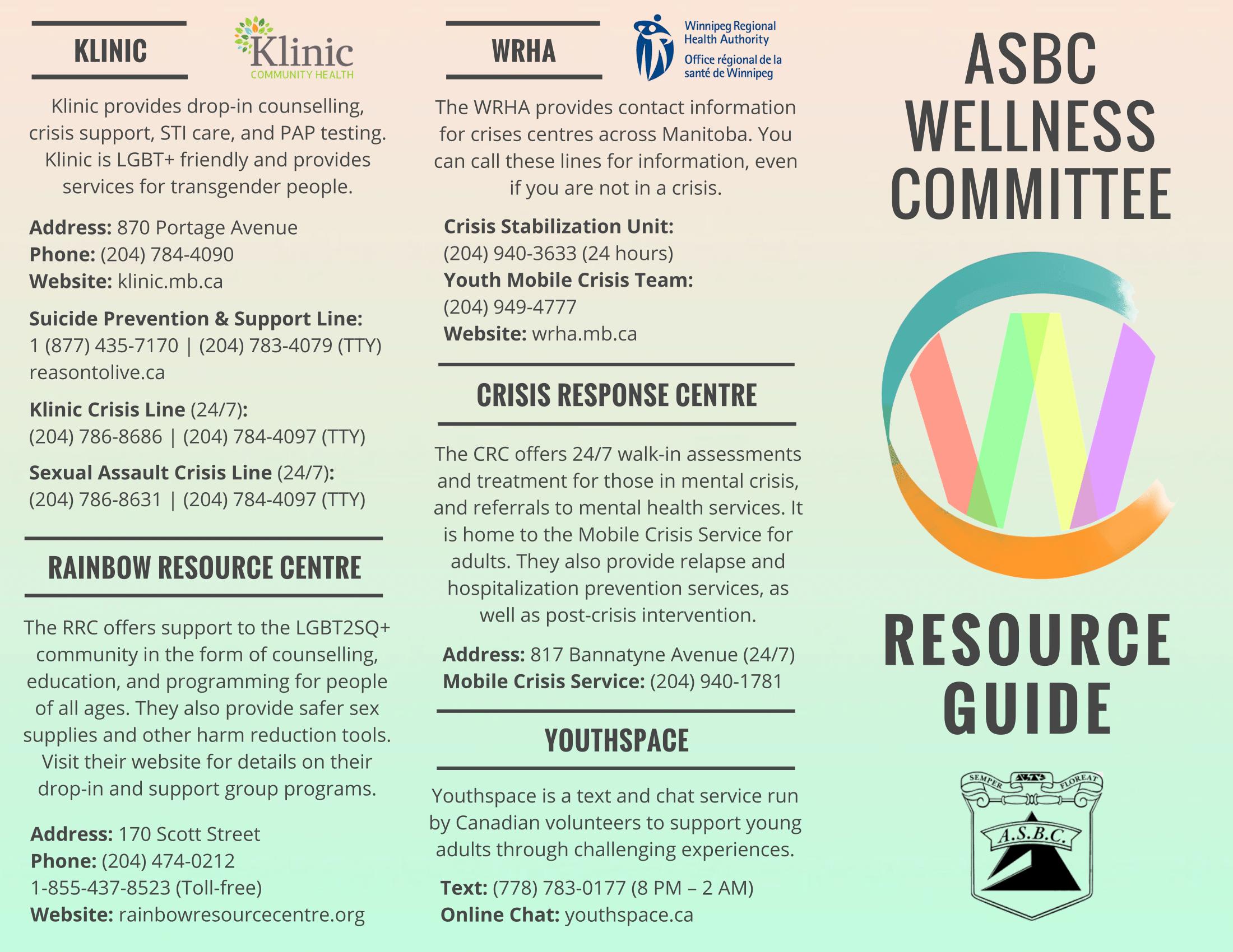 ASBC Resource Guide-1