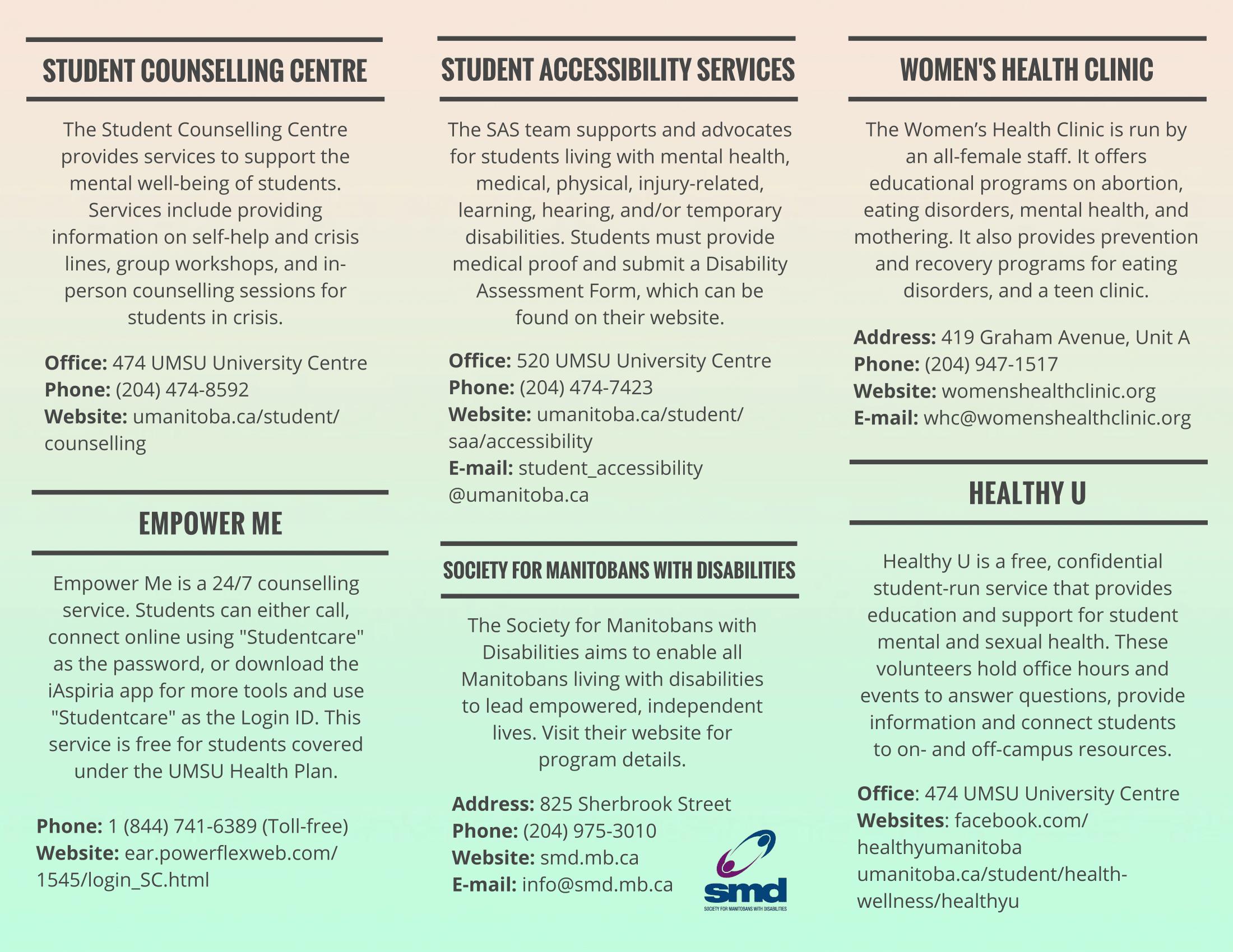 ASBC Resource Guide-2